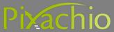 Pixachio Web Solutions